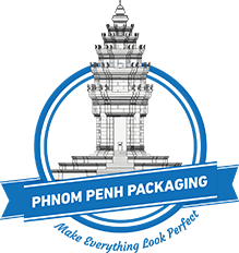 Phnom Penh Packaging